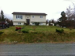 5 bedroom 2 bath home in Seal Cove