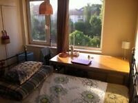 nice double room in surbiton