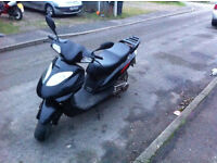 direct bikes 125cc for sale