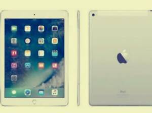 IPad Air 128gb Thornlie Gosnells Area Preview