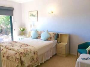 Dunsborough June Long Wknd 3 Suites Available Dunsborough Busselton Area Preview