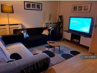 3 bedroom house in Eversleigh Road, London, SW11 (3 bed)