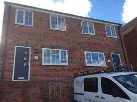 House to rent - 3 Bed semi-detached - Brimington - £650 PCM
