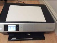 Wireless Printer/Scanner HP Envy £20