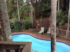 Holiday House in Beautiful Port Macquarie - 6 Nights Port Macquarie Port Macquarie City Preview