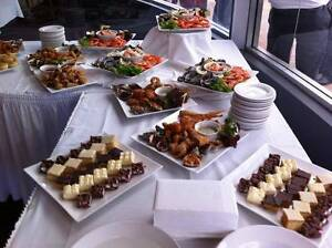 FIELDHOUSE CATERING Adelaide CBD Adelaide City Preview