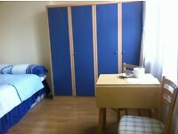 Amazing Double Room for ONLY £662pcm!