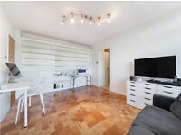 1 bed flat for sale Maida Vale, London W9 £540K