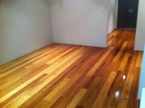 Ewings Floor Sanding Joondalup Joondalup Area Preview