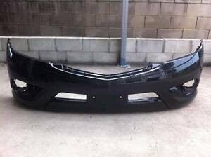 2011 - 2017 MAZDA BT-50 FRONT BAR! MUST SELL!! Carina Brisbane South East Preview