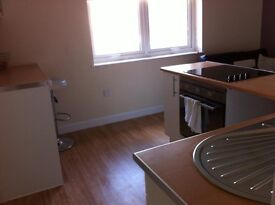 ** 1 bedroom small flat to RENT!!