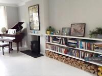 4 bedroom house in Leyspring Road, London, E11 (4 bed)