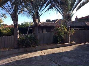 House Rental - Kardinya Fremantle Fremantle Area Preview