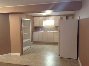 Lower Level Apartment For Rent-Pincher Creek