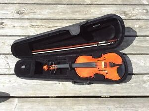 Doreli Model 79 Violon Violin