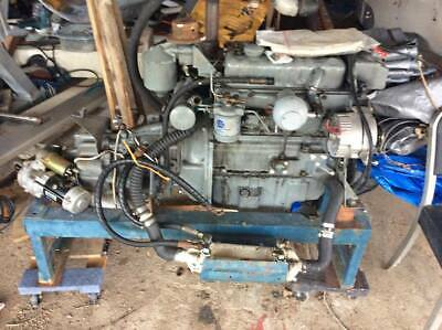 Marine Diesel Engine   Owner's Guide to Business and
