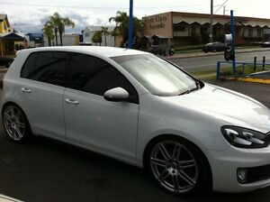 TINT YOUR CAR FROM $175 Highland Park Gold Coast City Preview