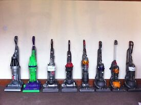 refurbished dyson ball dysons i can deliver 3 months warranty part ex welcome dc07 dc33 dc24 dc25