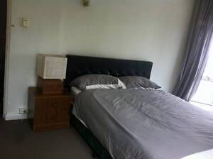 $320 room in Edgecliff (bills included) Edgecliff Eastern Suburbs Preview