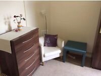 Double room to rent in South Croydon