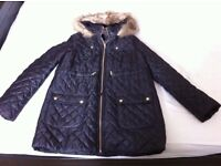 New Look Maternity Jacket, Size M