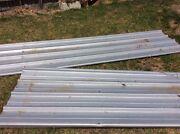 Metal sheet Frankston North Frankston Area Preview