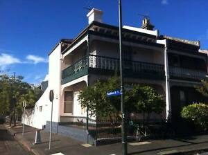 Houseshare Parkville Parkville Melbourne City Preview