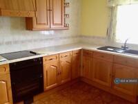 1 bedroom in Jubilee Road, Sutton-In-Ashfield, NG17