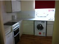 DOUBLE ROOM.. AVAILABLE NOW in LEYTONSTONE, E11 4EX.. £510 per month.. GREAT DEAL !!
