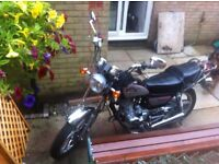 125cc huoniao motorcycle 2011 new mot private plate