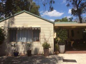 Granny flat in Riverton, Perth Riverton Canning Area Preview