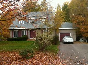 Home Rental in Valley Woods Stellarton