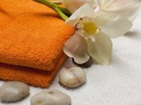 Jasmine Spa - Best Chinese Massage