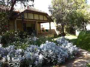 Double room for 250$ in fremantle Victoria Park Victoria Park Area Preview