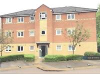 2 bedroom flat in Headford Mews, Sheffield, S3 (2 bed)