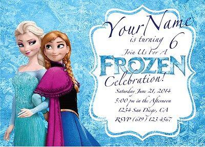 Avengers Printables (Printable Party Invitations - Invitaciones Frozen Mickey Spiderman)