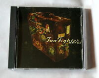 Foo Fighters – Next Years Usa Only Promo Cd Single Dave Grohl Nirvana -  - ebay.it