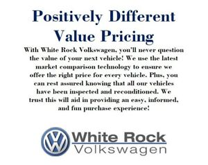 2012 Volkswagen Passat 2.5L Highline Power Moonroof, Leather...