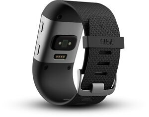 BRAND NEW Fitbit Surge London Ontario image 2