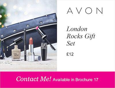 Avon Best Buys