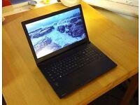 Laptop Toshiba Satellite Pro R50-B-132