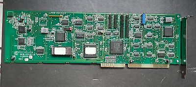 Adaptec ACB 2310,12 ISA Controller