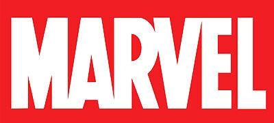 The Amazing Spider-Man Art Print Matted Comic Art Panel John Romita Marvel New - $8.99