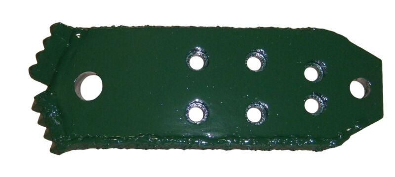 """5"""" Cut Tough Bit Pilot Bit - Vermeer Horizontal Drills - Medium and Hard Soils"""