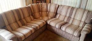 Sofas, bookcases, wall units, tables Leonay Penrith Area Preview