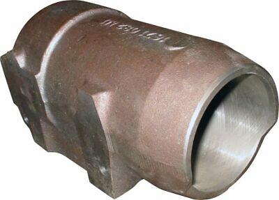 1671082m1 For Massey Ferguson Hydraulic Lift Cylinder 135 150 165 175 180