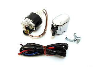 $(KGrHqR,!mIFJHuh)YgnBS(thwj33g~~60_35 Universal Turn Signal Kit Wiring Diagram on universal wiring diagram everlasting, attitude indicator diagram, 7-wire turn signal diagram, mustang sequential flasher diagram, empi universal turn signal switch diagram, flhx turn signal wire diagram, 58 t-bird turn signal switch diagram, 90 town car turn signal diagram, universal engine wiring diagram, simple turn signal diagram, street rod turn signal diagram, chevy turn signal diagram, circuit diagram, universal wiper motor wiring diagram, universal turn signals for cars,