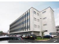 1 bedroom flat in Standhills Road, Kingswinford, DY6 (1 bed)