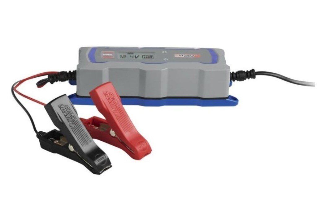 ultimate speed car battery charger ulgd 3 8 a1 in eastwood nottinghamshire gumtree. Black Bedroom Furniture Sets. Home Design Ideas