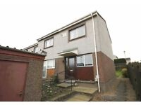 2 Bedroom, end terrace house, 6 Golf View Crescent, New Elgin
